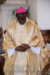 Michael Apochi - Chairman of Clergy, Seminary consecreted life commission.jpg